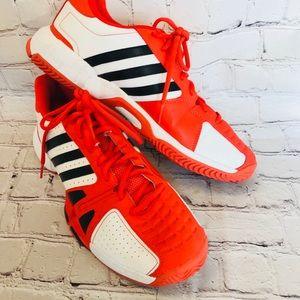 le adidas adiwear scarpe poshmark